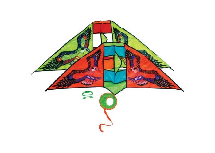 Воздушные змеи Тилибом Воздушный змей Орел Т80108