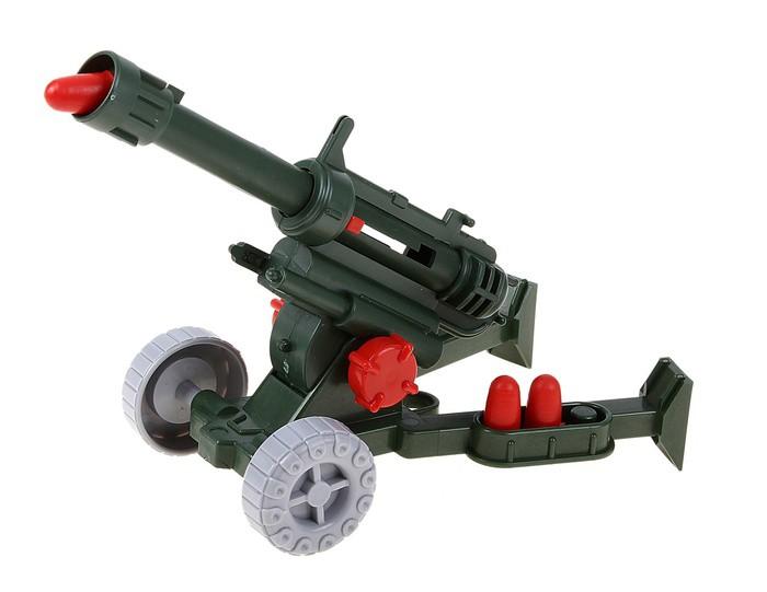Машины Форма Пушка пневматическая пневматическая винтовка hatsan 125 combo в клину