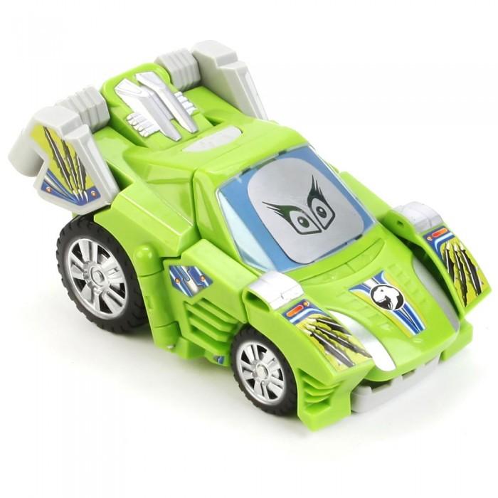 Play Smart Трансформер Машина-динозавр B126-H21071