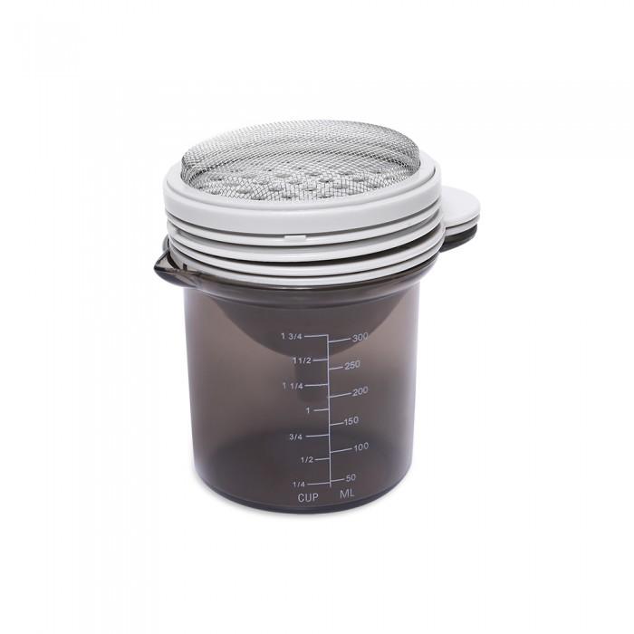 Выпечка и приготовление DOSH | HOME Многофункциональный набор Irsa 6 предметов терка измельчитель мечта хозяйки набор – 13 предметов