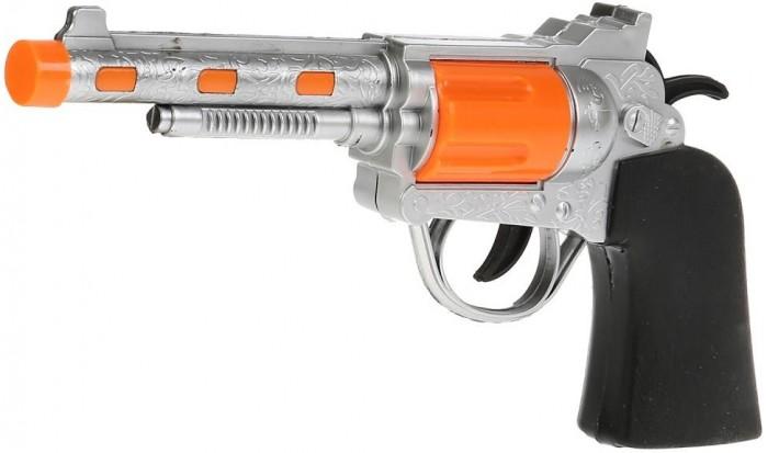 игрушечное оружие играем вместе револьвер играем вместе Игрушечное оружие Играем вместе Револьвер B1503252-R