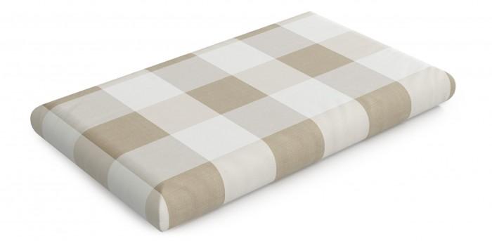 Купить Подушки для малыша, Mr.Mattress Детская подушка Honey 30х50 см