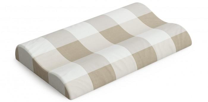Купить Подушки для малыша, Mr.Mattress Детская подушка Honey L 25х40 см