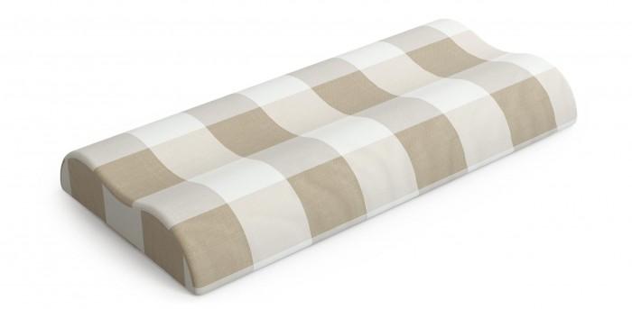 Купить Подушки для малыша, Mr.Mattress Детская подушка Honey XL 24х50 см