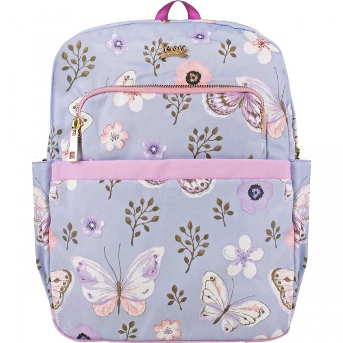 Купить Школьные рюкзаки, Action Рюкзак Бабочки