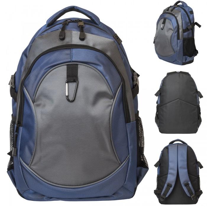 Купить Школьные рюкзаки, Action Рюкзак городской