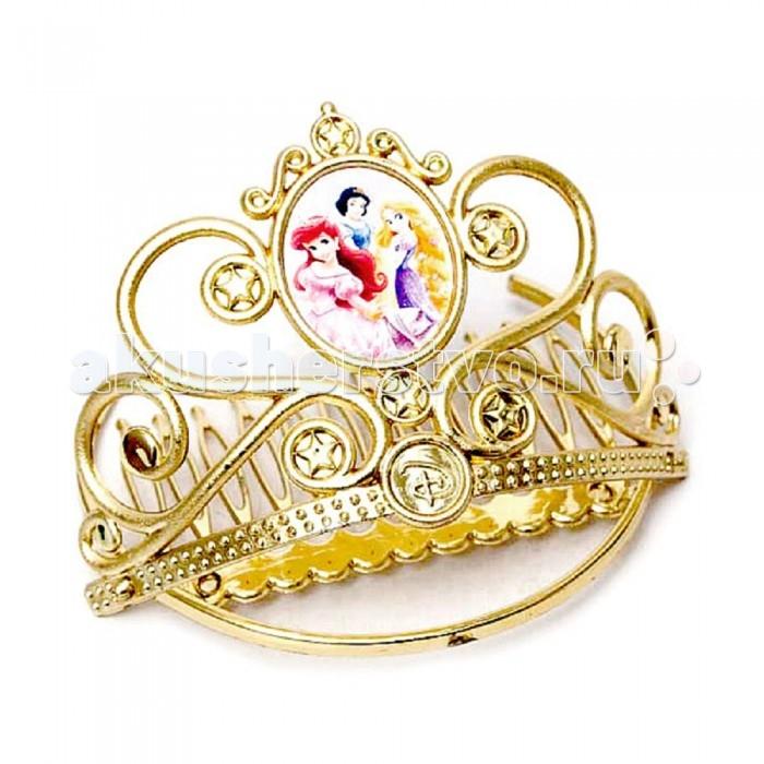 Ролевые игры Boley Мини корона-гребешок Принцессы гребешок от вшей в зеленограде
