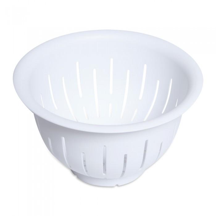 Посуда и инвентарь DOSH | HOME Дуршлаг Virgo 26 см