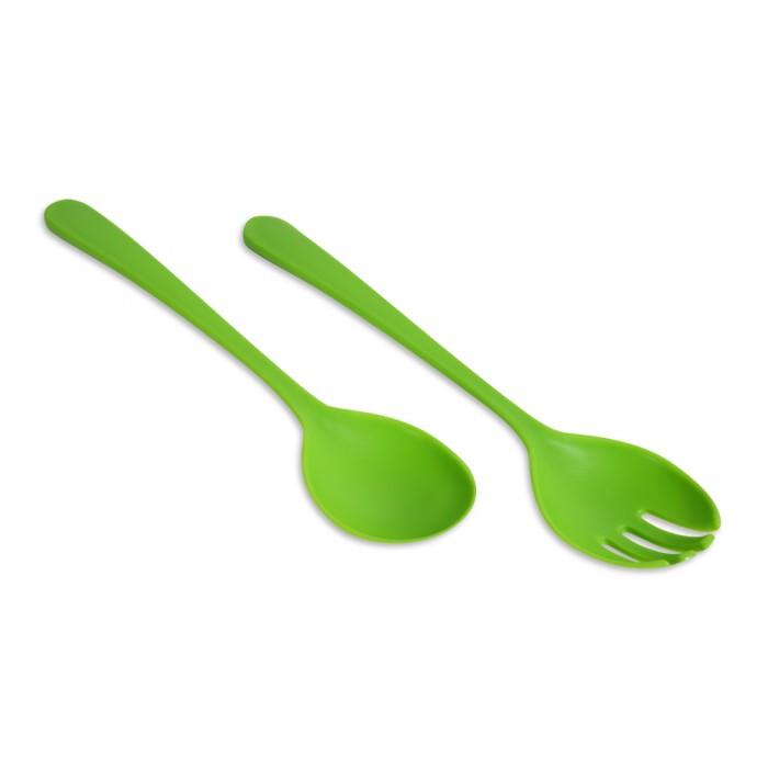 Посуда и инвентарь DOSH   HOME Сервировочный прибор для салата Virgo щипцы сервировочный для салата 23 5 см berghoff cooknco 2800201