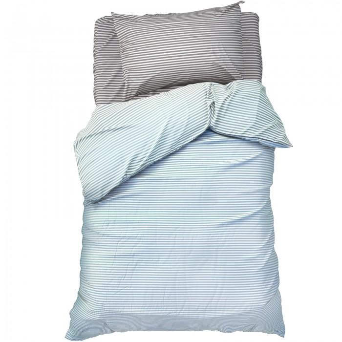 постельное белье 1 5 спальное Постельное белье 1.5-спальное Этель 1.5 спальное Mint line (3 предмета)