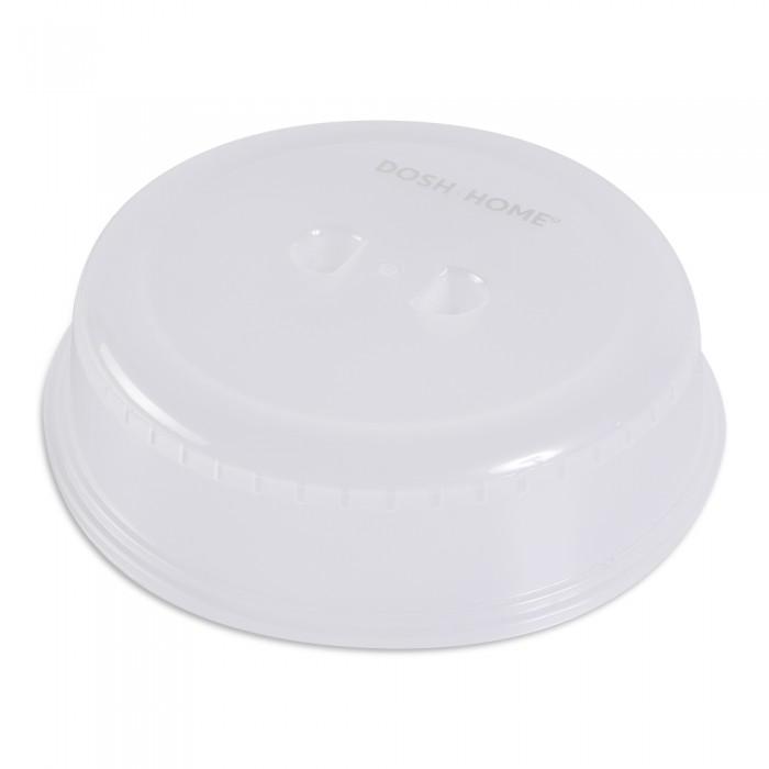 Посуда и инвентарь DOSH   HOME Крышка для микроволновой печи Irsa блюда из микроволновой печи