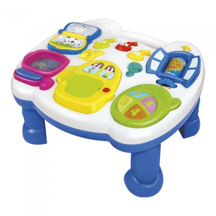 Игровые центры Mommy love WD3629