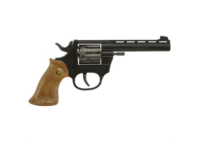 Schrodel Игрушечное оружие Пистолет Super 88