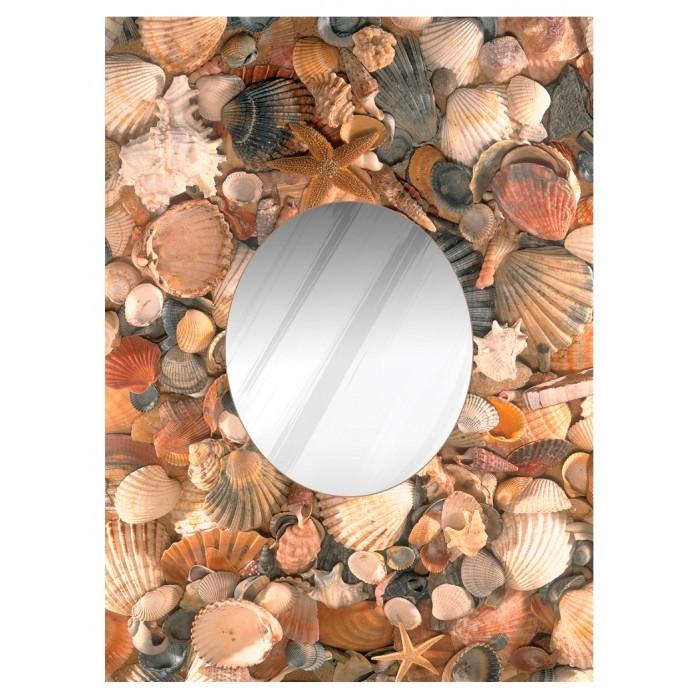Art Puzzle Пазл-зеркало Запах моря (850 деталей)
