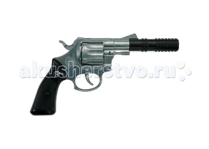 Schrodel Игрушечное оружие Пистолет Interpol SpezialИгрушечное оружие Пистолет Interpol SpezialИгрушечное оружие Schrodel Пистолет Magnum antique — отличный выбор для маленьких любителей приключений, вестернов и борьбы со злом.  Очень крутой пистолет для настоящего защитника международного спокойствия. Interpol Spezial — красивый и стильный пистолет, который понравится любому мальчику. Если ваш ребенок любит фильмы про героев, то спасение друзей или мира — неотъемлемая составляющая его игр. Игрушечный пистолет от Schrodel поможет ему в этом!   Размер: 17см Ёмкость магазина: 12 пистонов  Игрушечное оружие от немецкой компании Schrodel — лучшие игрушки для военных и схожих социально-ролевых играх для мальчишек. Сделайте игру в «войнушку» полезной для ребенка, расскажите ему о настоящих героях, о том, как важно защищать слабых и творить добро. Помогите ребенку понять важные ценности и жизненные принципы в активной игре про борьбу с преступностью.  Schrodel — один из лучших немецких производителей игрушечного детского оружия отличного качества. Все игрушки компании выполнены из нетоксичных и качественных материалов, безопасных для здоровья ребенка.  Обязательно ознакомьтесь с инструкцией и соблюдайте меры безопасности.<br>