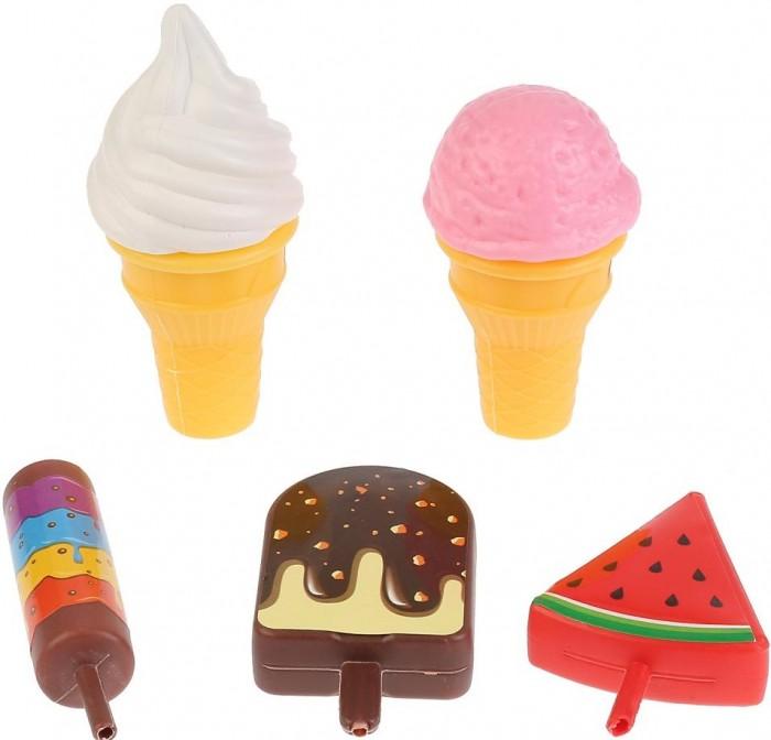 Картинка для Ролевые игры Играем вместе Набор продуктов Сказочный патруль Мороженое