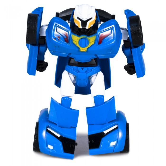 Maya Toys Робот Спорткар.