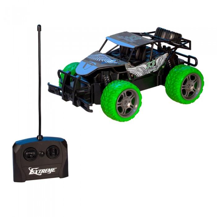 Maya Toys Машинка на радиоуправлении Зверь