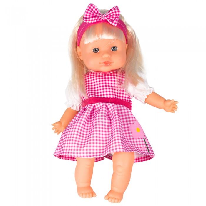 Little you Кукла с аксессуарами 12521