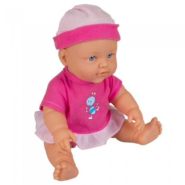 Little you Набор игровой Кукла Мой любимый малыш