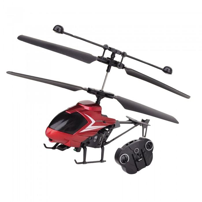 Вертолеты и самолеты Властелин небес Вертолет Оса купить вертолет на пульте управления в костроме
