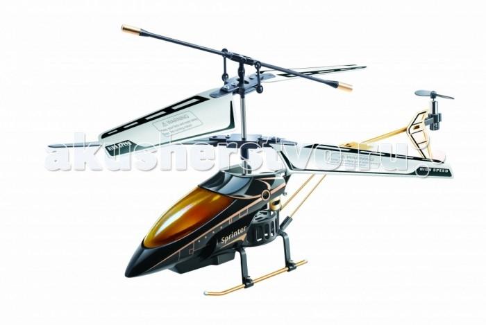 Властелин небес Вертолет Спринтер от Властелин небес