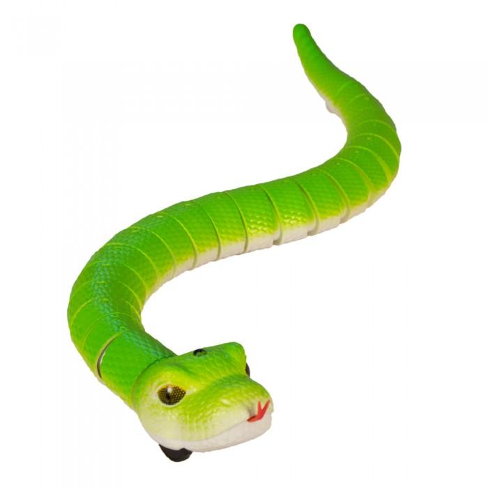 Maya Toys Змея на ИК управлении