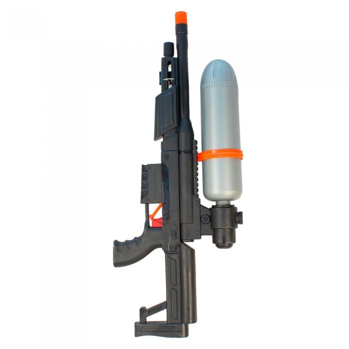 Водные пистолеты и бластеры Maya Toys Водное оружие Снайпер