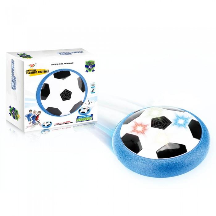 Maya Toys Электронная игрушка Аэромяч