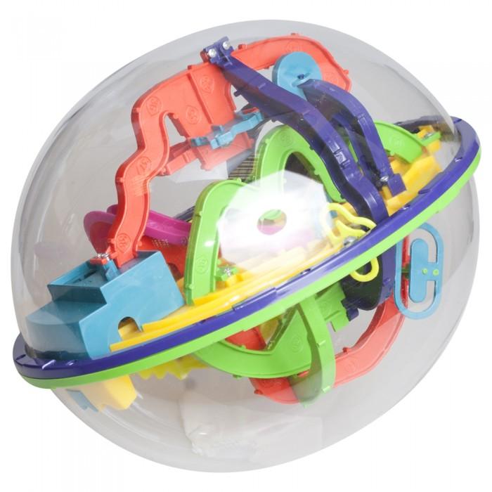 Развивающая игрушка Mazeball Головоломка 937A