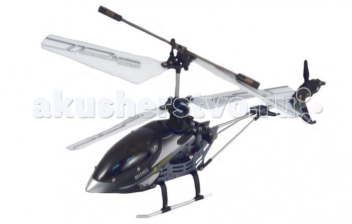 Властелин небес Вертолет ПроворныйВертолет Проворный4-канальный вертолет на и/к управлении ВН3403 Проворный   Пропорциональное инфракрасное управление.  Дальность управления до 15 м.  Встроенный гироскоп. Функции полета: вверх, вниз, вперед, назад, вбок, повороты, вращение, зависание.  Зарядка аккумулятора от 220В.  Яркие полетные огни (вкл с пульта).  Для игры в закрытых помещениях. Размер ДхВхШ: 230х120х50. Диаметр основного винта: 19 см  ТМ Властелин Небес - первая российская торговая марка в сегменте радиоуправляемых вертолетов и самолетов, зарегистрирована в марте 2005 года. Игрушки Властелин Небес имеют стильную упаковку с подробной инструкцией на русском языке. Серия вертолетов Властелин Небес Серия турбо является лауреатом Национальной премии в сфере товаров и услуг для детей Золотой медвежонок 2011. Властелин Небес - лучшее из того, что летает. Властелин Небес осуществляет бесплатное обслуживание и ремонт игрушек в течение всего срока их эксплуатации.<br>