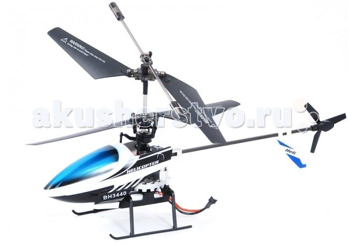 Властелин небес Вертолет НепоседаВертолет НепоседаМодель «Непоседа» ВН 3440 - 4-канальный вертолет на и/к управление «Серия Профи».   Встроенный гироскоп.  Функции полета: вверх, вниз, вперед, назад, вбок, повороты, вращение, зависание.  Зарядка аккумулятора производится от пульта и USB кабеля.  Яркие полетные огни.  Предназначен для игры в закрытых помещениях и на улице в безветренную погоду.  Размеры вертолета: ДхШхВ 270 х 60 х 130 мм.  ТМ Властелин Небес - первая российская торговая марка в сегменте радиоуправляемых вертолетов и самолетов, зарегистрирована в марте 2005 года. Игрушки Властелин Небес имеют стильную упаковку с подробной инструкцией на русском языке. Серия вертолетов Властелин Небес Серия турбо является лауреатом Национальной премии в сфере товаров и услуг для детей Золотой медвежонок 2011. Властелин Небес - лучшее из того, что летает. Властелин Небес осуществляет бесплатное обслуживание и ремонт игрушек в течение всего срока их эксплуатации.<br>