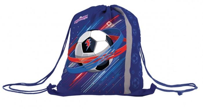 Мешки для обуви Юнландия Сумка для обуви Championship сумка рюкзак для обуви космос 43 х 38 см joy цвет синий
