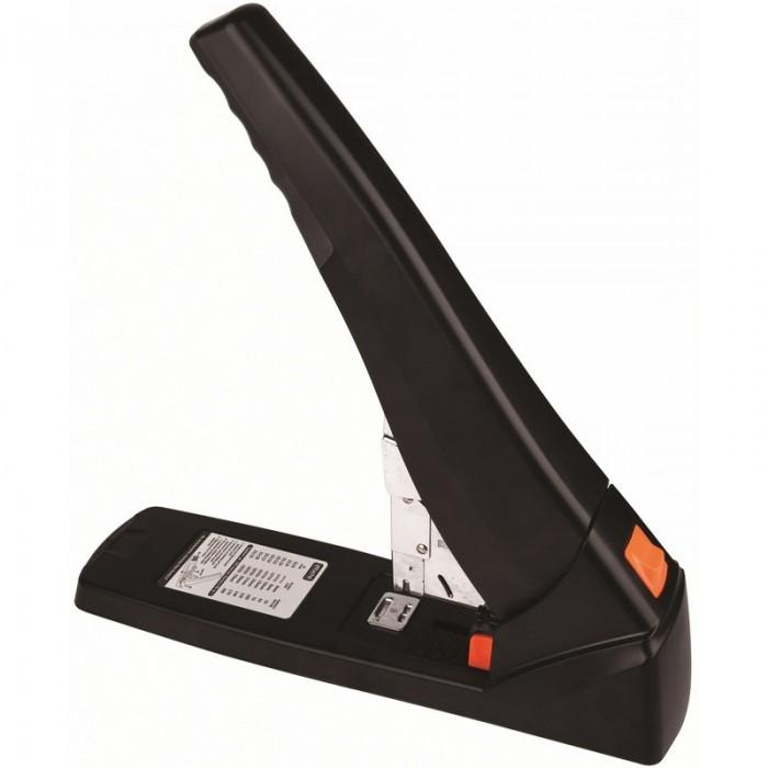 Купить Канцелярия, Attache Selection Степлер мощный Vertex W20023