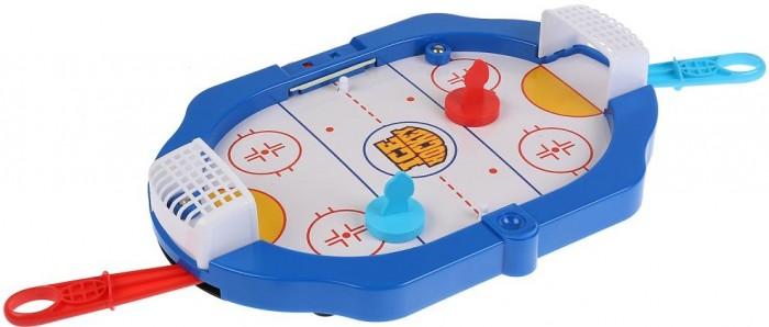 Купить Настольные игры, Играем вместе Игра настольная Хоккей 200289160-R