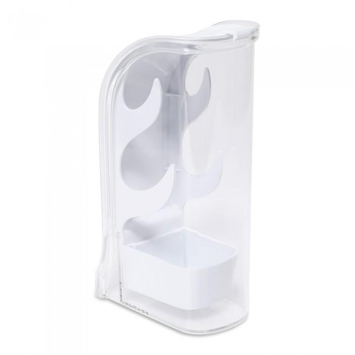 Фото - Контейнеры для еды DOSH | HOME Емкость для хранения зелени Aliot контейнеры для еды dosh home контейнер прямоугольный aliot 1 5 л