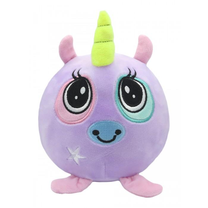 Развивающие игрушки Mihi Mihi Антистресс Единорог 15 см игрушка антистресс sevenext 2176 15
