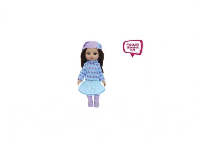 Tongde Кукла Любимая Радочка говорит забавные фразы T572-D5881 фото