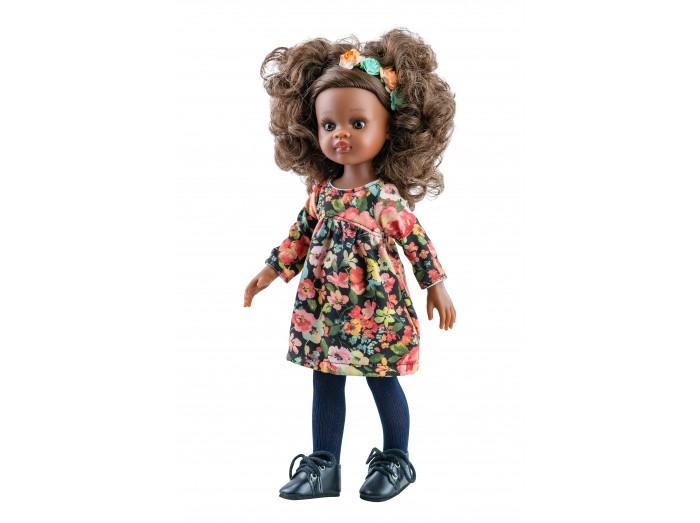 Paola Reina Кукла Нора 32 см 04435