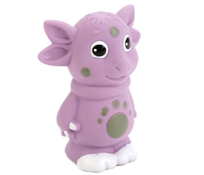 Фото - Игрушки для ванны Капитошка Игрушка для купания Лунтик игрушки для ванны капитошка игрушка для купания кот леопольд