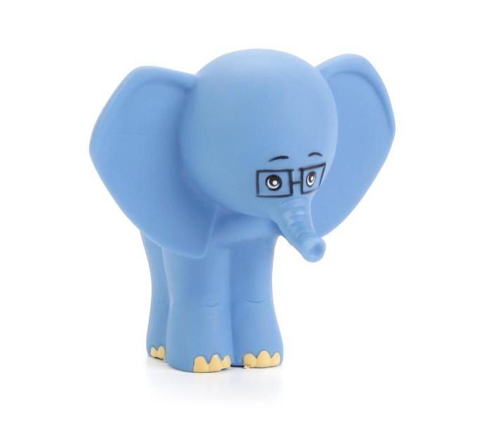 Фото - Игрушки для ванны Капитошка Игрушка для купания Слоненок игрушки для ванны капитошка игрушка для купания кот леопольд