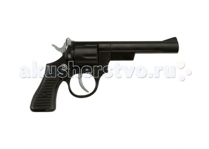 Игрушечное оружие Schrodel Игрушечное оружие Пистолет Junior 200 игрушечное оружие schrodel игрушечное оружие пистолет ruby