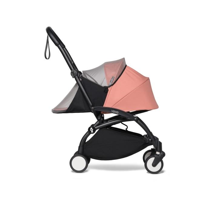 Детские коляски , Москитные сетки Babyzen Yoyo Plus 0+ арт: 93768 -  Москитные сетки