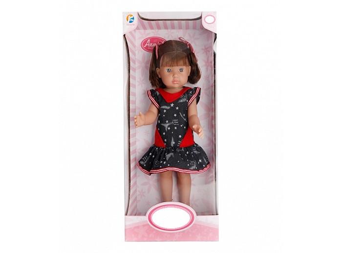Джамбо Кукла 66812A фото