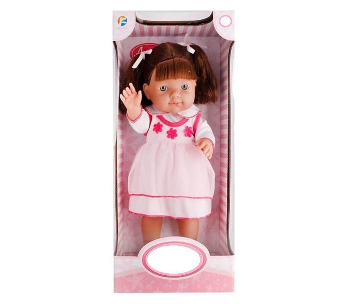 Джамбо Кукла 66813B фото