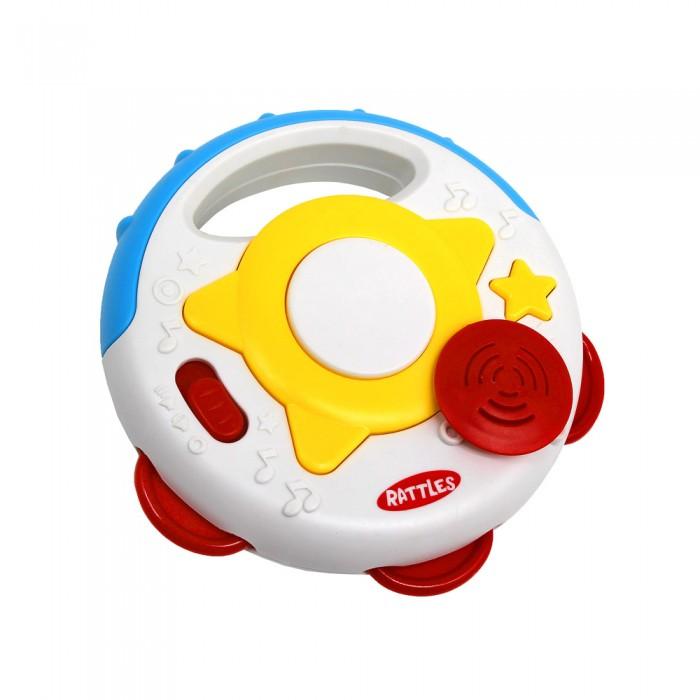 Развивающая игрушка Джамбо JB0300401 фото