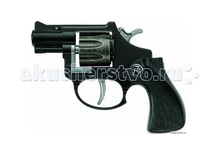 Игрушечное оружие Schrodel Игрушечное оружие Пистолет R8 игрушечное оружие jja дротики с мелом для wipe out 3 шт