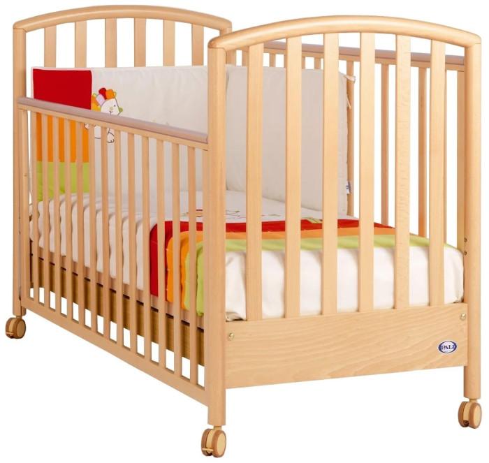 Купить Детская кроватка Pali Ciak в интернет магазине. Цены, фото, описания, характеристики, отзывы, обзоры