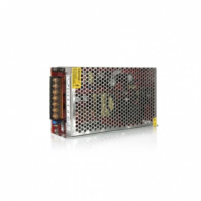 Светильники Gauss Блок питания LED STRIP PS 250W 12V