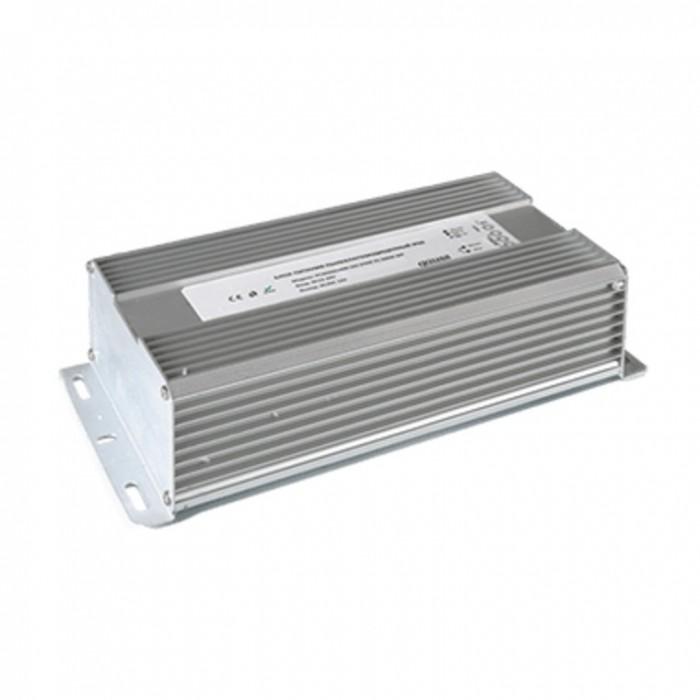 Светильники Gauss Блок питания IP66 200W 12V